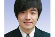 夜息seo教程视频:技术性驱动器的SEO