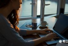衡量企业运营视频号的4个关键指标