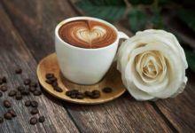 全面拆解瑞幸咖啡私域流量的运营打法