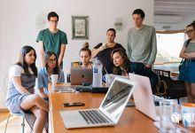 教培机构如何将私域流量运营融入到业务中