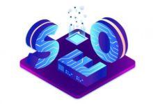 张岩seo教程之网站收录减少的原因