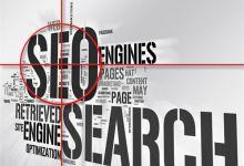 分析网站内的页面为什么不容易被搜索引擎收录