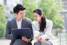 西安SEO外包公司,西安搬瓦工网络科技有限公司介绍