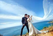 婚纱摄影行业网络营销推广方案