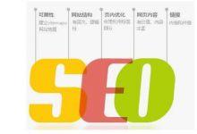 SEO优化主要工作是什么?是内容还是代码?