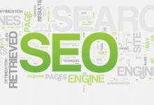 高质量的网站优化方案应该怎么写
