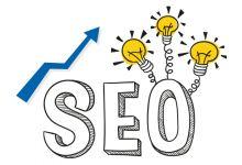 网站不被搜索引擎收录,如何通过 SEO 诊断自查原因?