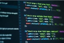 网站中SEO优化的相关代码标签都有什么,又是如何使用的