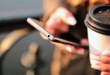 百度信息流广告如何精准投放?怎么降低成本?